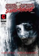 Pdf Deadworld: Slaughterhouse #3 Telecharger
