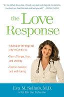 The Love Response Pdf/ePub eBook