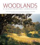 Woodlands Pdf/ePub eBook