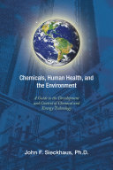 Chemicals  Human Health  and the Environment