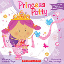 Princess Potty PDF