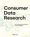 Consumer Data Research [Pdf/ePub] eBook