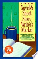 Novel and Short Story Writer's Market 96