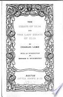 The Guernsey Literary And Potato Peel Pie Society Pdf [Pdf/ePub] eBook