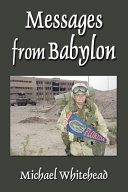 Messages from Babylon