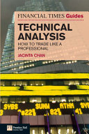 Financial Times Guide to Technical Analysis [Pdf/ePub] eBook