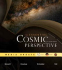 Essential Cosmic Perspective Media Update   Lecture Tutorials for Introductory Astronomy   Starry Night Pro 6 Student Dvd Book