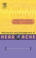 Mechanism and Management of Headache