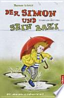 Der Simon und sein Bazi