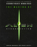 Making of Alien Resurrection