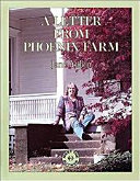 A Letter from Phoenix Farm Book