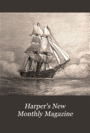 Harper's New Monthly Magazine