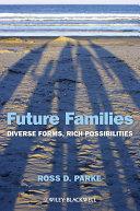 Future Families