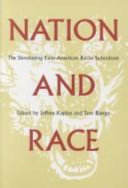 Nation and Race ebook