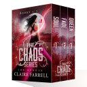 Chaos Volume 1