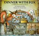 Dinner with Fox