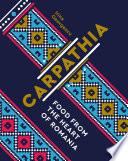 Carpathia Book PDF