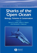 Sharks of the Open Ocean