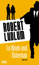 Le Week-end Osterman Pdf/ePub eBook