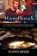 Love Spells Handbook