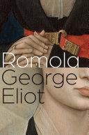 Romola [Pdf/ePub] eBook