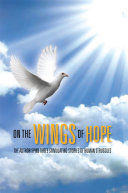 Pdf On the Wings of Hope
