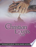 For Christian Lovers Only Participant S Workbook