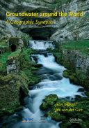 Groundwater around the World