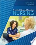 Practical General Practice Nursing E Book