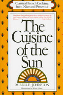 The Cuisine of the Sun