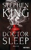 Doctor Sleep Pdf [Pdf/ePub] eBook