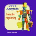 Java Applets  Interactive Programming  Color Edition