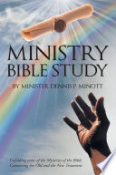 Ministry Bible Study