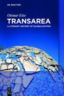 TransArea [Pdf/ePub] eBook