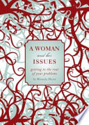 A Woman and Her Issues Pdf/ePub eBook
