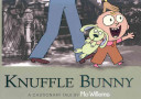 Knuffle Bunny Book PDF