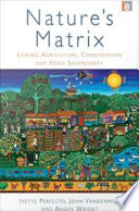 Nature s Matrix