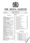 Mar 11, 1958