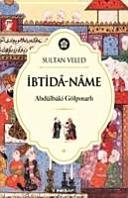 Ibtida-Name