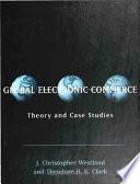 Global Electronic Commerce