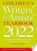 Children   s Writers      Artists    Yearbook 2022