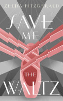 Save Me the Waltz [Pdf/ePub] eBook