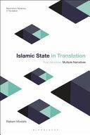 Islamic State in Translation
