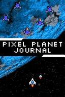 Pixel Planet Journal