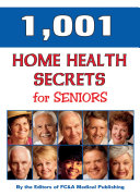 1 001 Home Health Remedies For Seniors