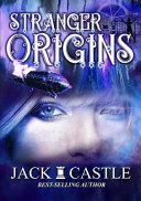 Stranger Origins