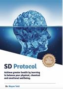 SD Protocol