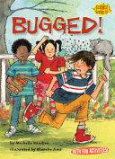 Bugged!