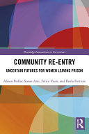 Community Re Entry