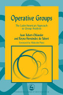 Operative Groups